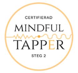 mindful.tapping.samtaleterapi i Helsingborg, GDQ og goal mapping Ann-Charlotte Olsson